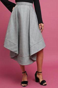463b8a5c4cc4 A blog about bohemian women s fashion