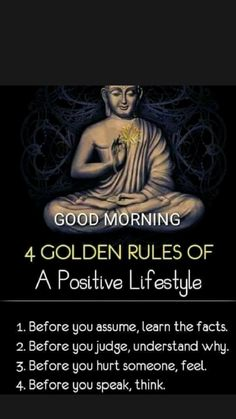 Good Morning Motivational Messages, Happy Good Morning Quotes, Good Morning Messages, Inspirational Quotes, Beautiful Morning Pictures, Good Morning Beautiful Flowers, Good Morning Images, Think Positive Quotes, Positive Life