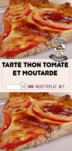 Cordon Bleu, Diners, Quiches, Lchf, Voici, Meal Prep, French Toast, Good Food, Pizza