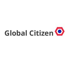 I am an Evangelist for this project in Cairo, Egypt. GlobalCitizen.group Launches Sophisticated New U.S. Presidential Election Voting Website with Indiegogo Crowdfunding Campaign: https://www.indiegogo.com/projects/global-citizen-group--2#/