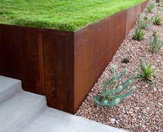 steel-planter-detail