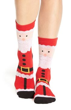 Shop Smarter Together. #shopswell Shopping Smarter Together. #shopswell https://www.shopswell.com/lists/terry-hoover-christmas-fun-socks?utm_campaign=share&utm_source=naomi_winkel&src=naomi_winkel#.VmEpX2mAuY8.twitter