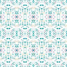 odyssey fabric by wishhunt on Spoonflower - custom fabric