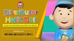 HP/WA 0813 8171 9911, Supplier Hafiz Doll Murah Makassar, https://goo.gl/GTUZCw https://goo.gl/dUsPSg https://goo.gl/oJhcvc https://goo.gl/ct7tts https://goo.gl/ewf0X8 https://goo.gl/Qq925D https://goo.gl/V1Ac99 https://goo.gl/VcL6z4 https://goo.gl/LYl301 https://goo.gl/WgUcj4 https://goo.gl/JVOk2z https://goo.gl/Szypqf https://goo.gl/Or5IUu https://goo.gl/ku9j0j https://goo.gl/yLpmE0 https://goo.gl/4ge49d https://goo.gl/H6KzsA https://goo.gl/JZf76L https://goo.gl/MCplo5…