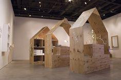 Peel-Gallery-Houston-Exhibit-2008-Overview2