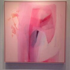 Mallory Page via Dimitt Art