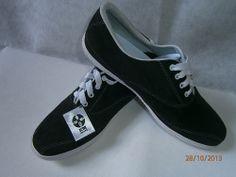 Galería de calzado km