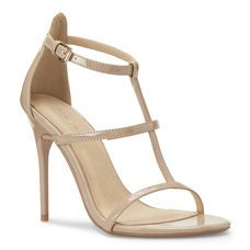 Shoes and Handbags for Women   New Arrivals   Nine West