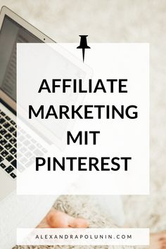 Amazing Learning Affiliate Marketing Tips affiliate marketing for beginners Marketing Words, E-mail Marketing, Marketing Program, Business Marketing, Social Media Marketing, Business Tips, Marketing Strategies, Marketing Videos, Marketing Software