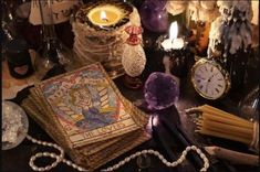Psychic Tarot and Clair Reading - Same Day Oracle, Card Reading, Professional Psychic Spiritual Life Guide - What will be Do Love Spells Work, Lost Love Spells, Powerful Love Spells, 3 Card Tarot Reading, Real Magic Spells, Psychic Love Reading, Break Up Spells, Love Spell Caster, Money Spells