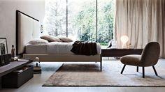 molteni&c bed - Google 검색