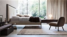 molteni sweetdreams - Поиск в Google