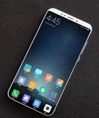 30 Xiaomi Mi6 On Flipkart Amazon Snapdeal Price Mi6 Launchdate Buy Online Ideas Xiaomi Amazon Buy Online