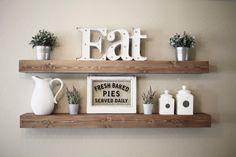 99 DIY Farmhouse Living Room Wall Decor And Design Ideas (54)