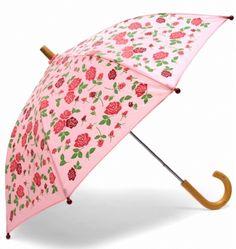 umbrella                                                                                                                                                                                 Mais