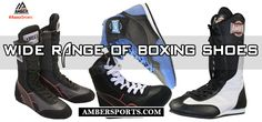 Use this coupon code [3d348210] and get 20% off on Amber Boxing Shoes. Amber Classic Full/Half Height Boxing Shoes, Designer Boxing Shoes, Leather Boxing Shoes, Ninja Tabi Boots Full/Half Height, Russian Sambo Shoes, TechMaxxe v1.0 Boxing Shoes, TrainMaxxe v1.0 Boxing Shoes, FightMaxxe v1.0 Letters Full Height Boxing Shoes