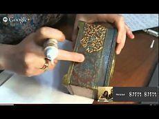 11 1 Наталья Лебедева 2015 02 13 11 43 57 974 - YouTube