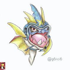 itsbirdy pokemon - Google Search