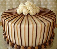 http://www.thefinebakingcompany.com/elegant-birthday-cake-p-1959.html