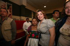 Trabajo sin descanso para que Yucatán sea de nuevo el motor económico del Sureste.