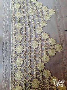 Who Want Free Crochet Tejer Patterns Cro - Diy Crafts - maallure Crochet Curtain Pattern, Crochet Edging Patterns, Crochet Curtains, Crochet Borders, Crochet Squares, Filet Crochet, Cotton Crochet, Thread Crochet, Crochet Stitches