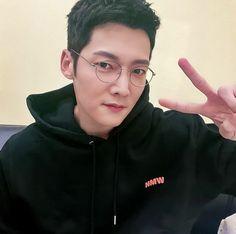Choi Jin Hyuk, Jang Nara, Dragon Heart, Asian Men, Asian Guys, Korean Actors, Pretty Boys, Kdrama, Singer