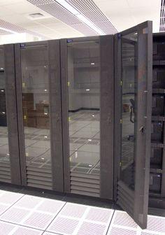 Juiz decide a favor da HP face à Oracle
