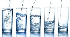 La plupart des gens pensent qu'ils n'ont besoin de se soucier de la déshydratation. Pour eux, la déshydratation, c'est ce qui arrive aux voyageurs dans le désert lorsqu'ils n'ont plus d'eau. Mais il y aune forme chronique de déshydratation qui ne prend pas la forme soudaine et intense d'une déshydratation aiguë. La déshydratation chronique est …
