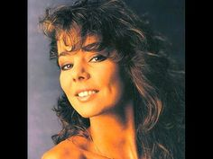 Top 100, Lista Przebojów Dekady Lat 80-tych, Greatest Hits
