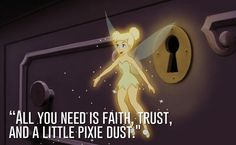 """23 Profound Disney Quotes That Will Actually Change Your Life <b>""""The flower that blooms in adversity is the most rare and beautiful of all.""""</b><br> """"The flower that blooms in adversity is the most rare and beautiful of all. Cinderella Disney, Disney Tangled, Disney Dream, Disney Love, Disney Magic, Disney Pixar, Disney Nerd, Disney Memes, Walt Disney"""