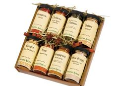 https://www.penzeys.com/online-catalog/flavors-of-asia-8-jar-gift-pack/c-24/p-1563/pd-gb