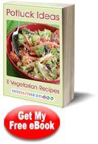 12 Must-See Simple Salad Recipes Free eCookbook | FaveHealthyRecipes.com