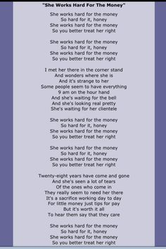 15 Best Lyrics Images Lyrics Music Lyrics Song Lyrics