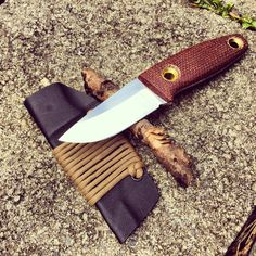 Acoustic Blades SH-01