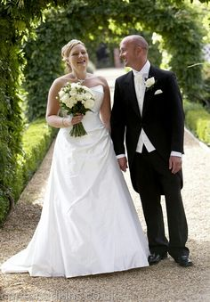 Photography Of The Bride And Groom At Leicestershire Wedding Venue Staplford Park