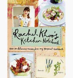 Cooking: Novos livros em destaque | Featured cookbooks