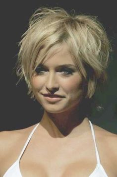 Pixie Bob Hairstyles for Short Hair