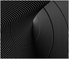 067.OPART.08_905.jpg (905×769) Geometric Art, Abstract Shapes, Abstract Pattern, Geometry Pattern, Illusion Art, Art Google, Design Art, Graphic Design, Art Optical