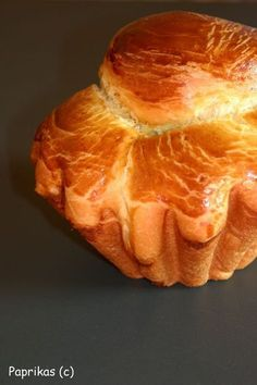 Discover recipes, home ideas, style inspiration and other ideas to try. Bread Recipes, Cake Recipes, Dessert Recipes, Biscuit Recipe, Dough Recipe, Cooking Chef, Cooking Recipes, Croissants, Brioche French Toast