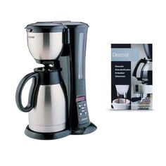 Zojirushi Fresh Brew Plus Thermal Carafe Coffee Maker, 10 Cup, Stainless Steel/Black Coffee Maker Reviews, Best Coffee Maker, Drip Coffee Maker, Food Processor Reviews, Best Food Processor, Zojirushi Coffee Maker, Cheap Coffee Machines, Best Espresso Machine, Coffee Store