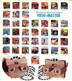 1970 Catalog Ad View Master Toy Top Cat Captain Kangaroo Land of the Giants Vintage Toys 1960s, 1970s Toys, Retro Toys, Vintage Ads, Childhood Toys, Childhood Memories, Captain Kangaroo, View Master, Popular Toys