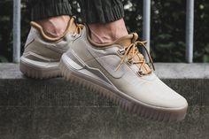 6c605f12bc319 Puma Platform, Platform Sneakers, Beige Sneakers, Sneakers Nike,  Photography Magazine, Editorial
