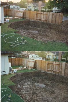 Deck ideas for intex above ground pools decking for for Above ground pool decks jacksonville fl