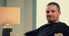 Stephen Amell Arrow, Oliver And Felicity, Green Arrow, Supergirl, Queen, Guys, Health, Fitness, Leather