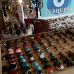 Produtos da Turquia  turquesa.importados@gmail.com Facebook.com.br/turquesaimportados Compre agora:lista.mercadolivre.com.br/_CustId_161607214  Parcelamos em até 12 x no cartão de crédito!
