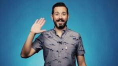 i really want to start my own business, how can i start my own business, information on how to start a small business - First Click, Inc. interviews Rand Fishkin from Moz #business #entrepreneur