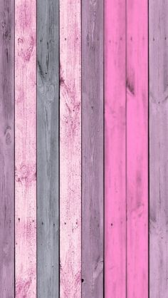 Greyish pink