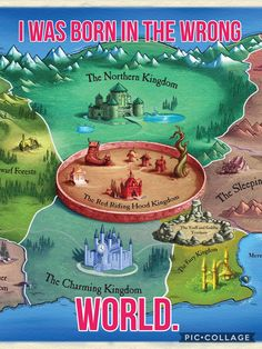 Terra, Land Of Stories Books, Madeline Book, Enola Holmes, Chris Colfer, Chronicles Of Narnia, Lost City, Book Fandoms, Ouat