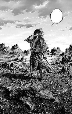 Read manga Vagabond 179 online in high quality Good Manga, Manga To Read, Vagabond Manga, Inoue Takehiko, Miyamoto Musashi, Biblical Art, Manga Artist, Manga Sites, Comic Games