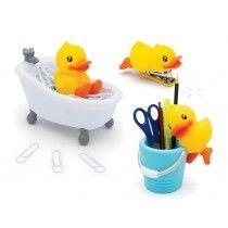 Conjunto Para Escritório B- Duck
